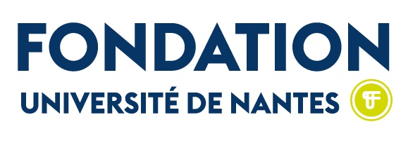logo Fondation Université de Nantes